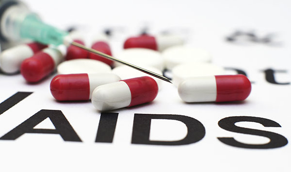 For all too many marginalized people, access to HIV care is elusive