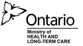 Ontario-health-and-long-term-care-logo-1
