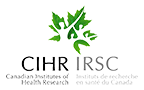 cihr-logo_no_background