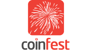 coinfest_logo_v005_button.resized-to-319.77777767181396x179.77777767181396-300x168