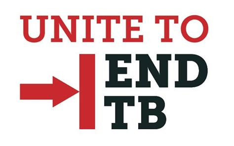 World TB Day 2016