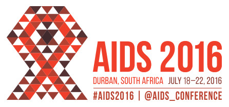 Dignitas at the 2016 International AIDS Conference