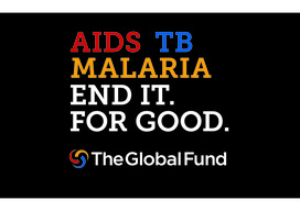 Canada's Global Fund leadership welcome, but big commitments are still needed to beat AIDS, TB and malaria