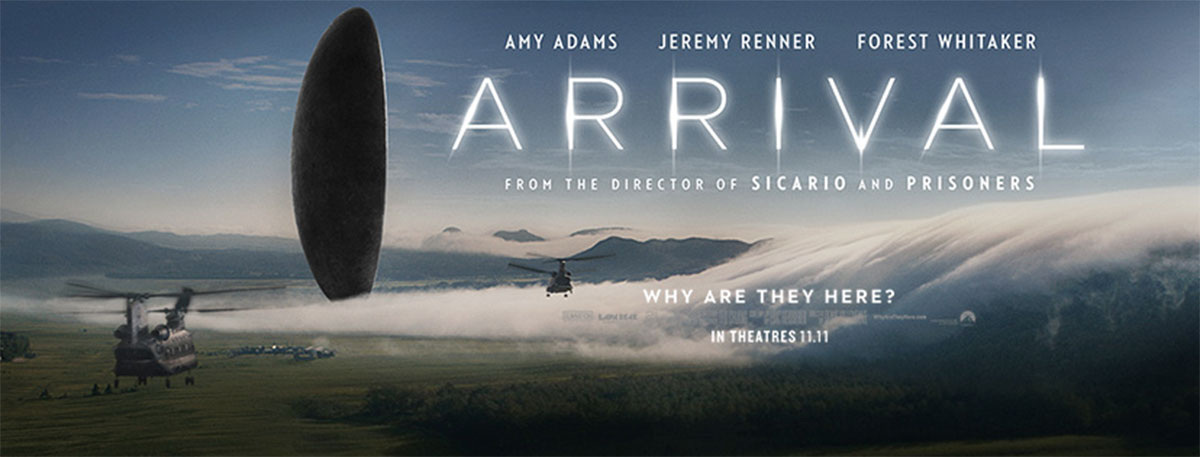 Arrival-banner-1200x400