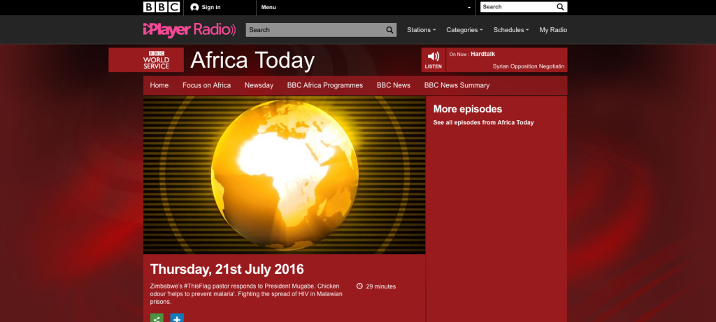 bbc-aunex-zomba-prison-interview
