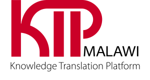 Translating Knowledge into Action