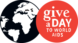 GiveAday_Logo