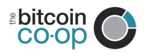 BitcoinCoop_Logo_v008_transparent1
